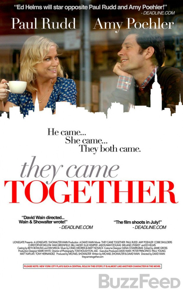 they_came_together-620x989.jpg