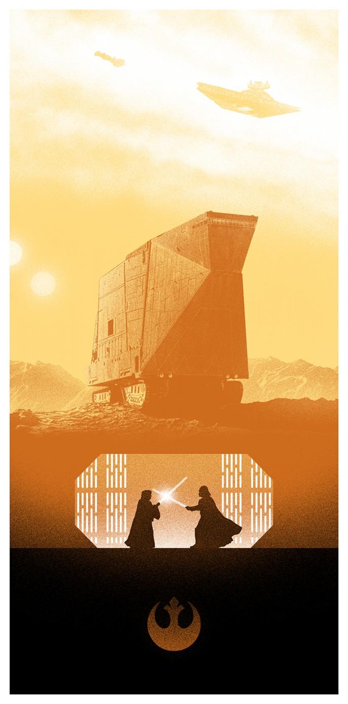 Marko-Manev-Star-Wars-Trilogy-Triptych-A-New-Hope-686x1386.jpg