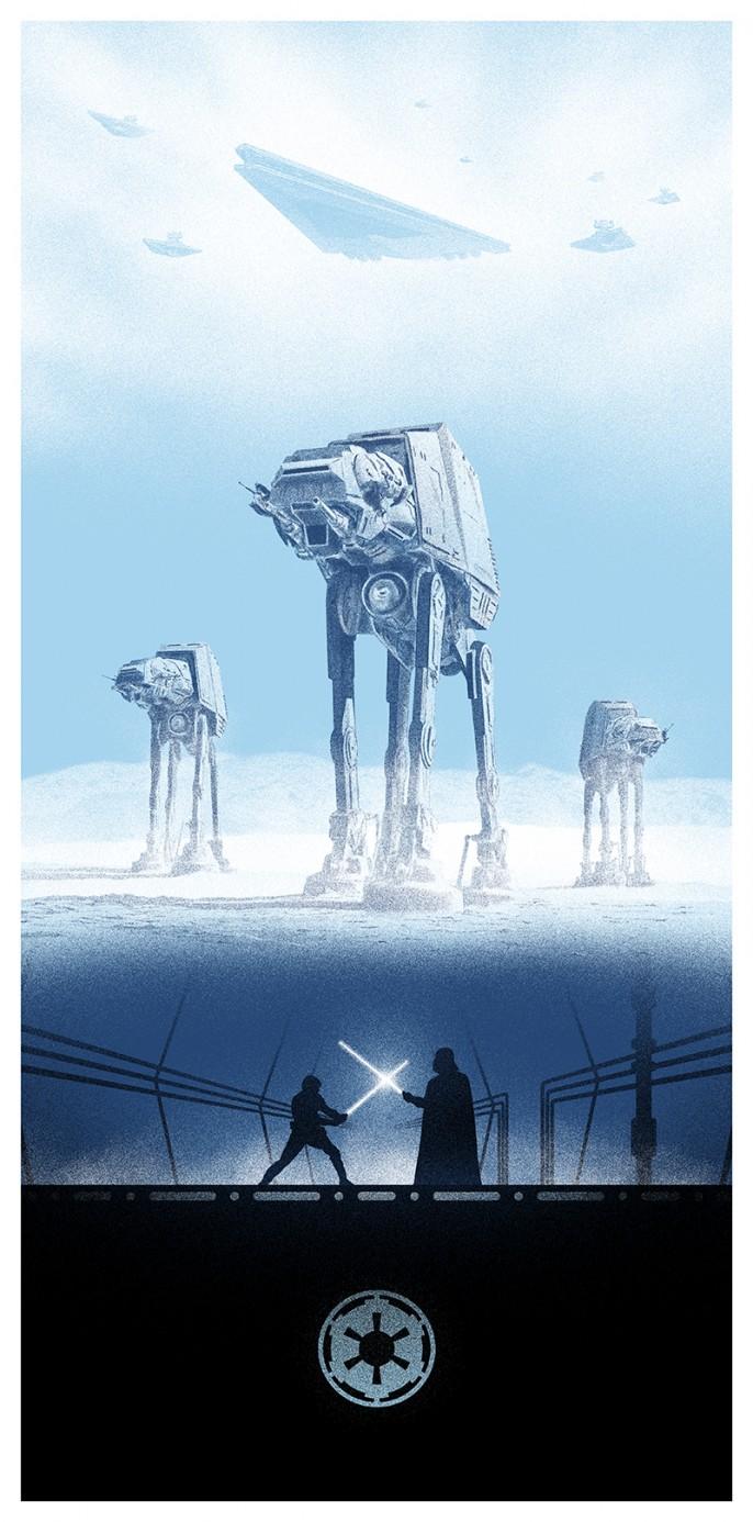 Marko-Manev-Star-Wars-Trilogy-Triptych-Empire-Strikes-Back-686x1386.jpg