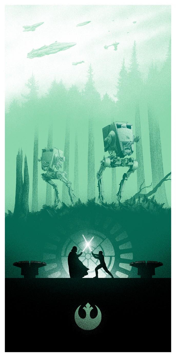 Marko-Manev-Star-Wars-Trilogy-Triptych-Return-of-the-Jedi-686x1386.jpg