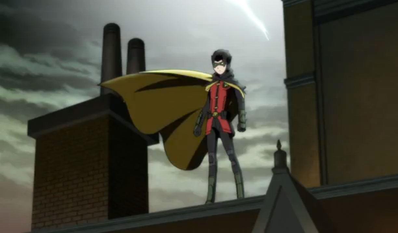 trailer-for-dc-animations-son-of-batman.jpg