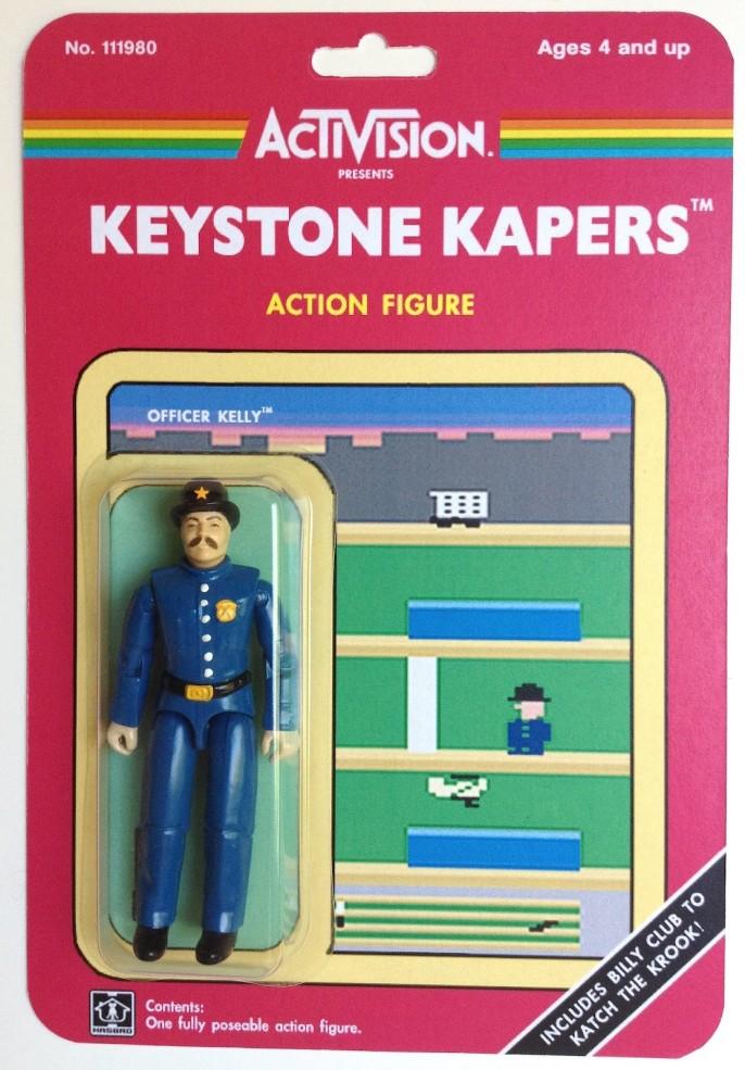 Dan-Polydoris-Officer-Kelly-686x985.jpg