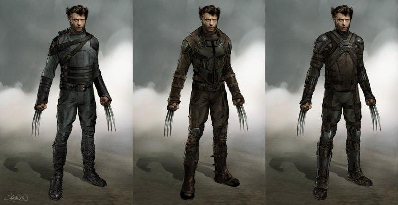 Wolverine89585x-mencaoncptart