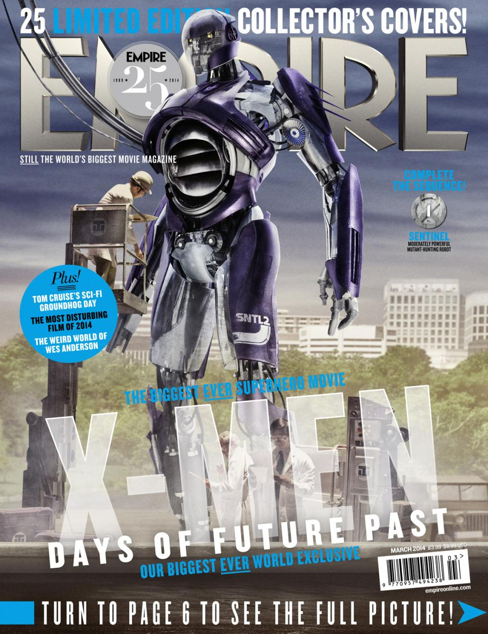 hr_X-Men-_Days_of_Future_Past_55.jpg