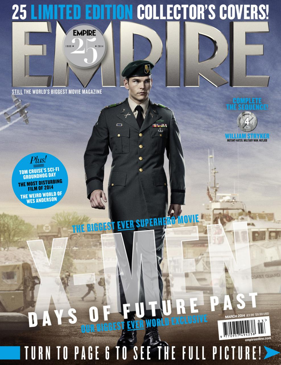 hr_X-Men-_Days_of_Future_Past_58.jpg