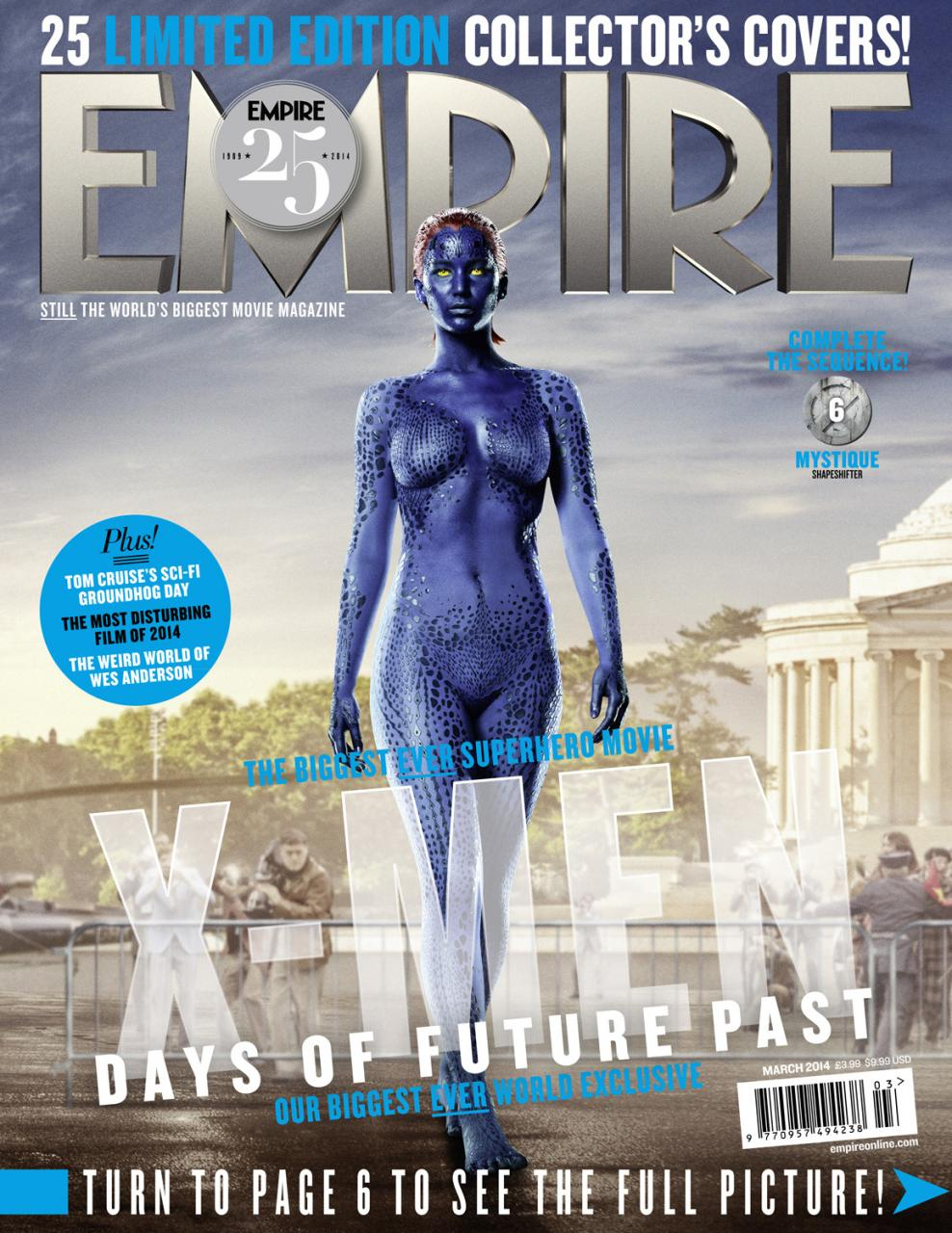 hr_X-Men-_Days_of_Future_Past_60.jpg