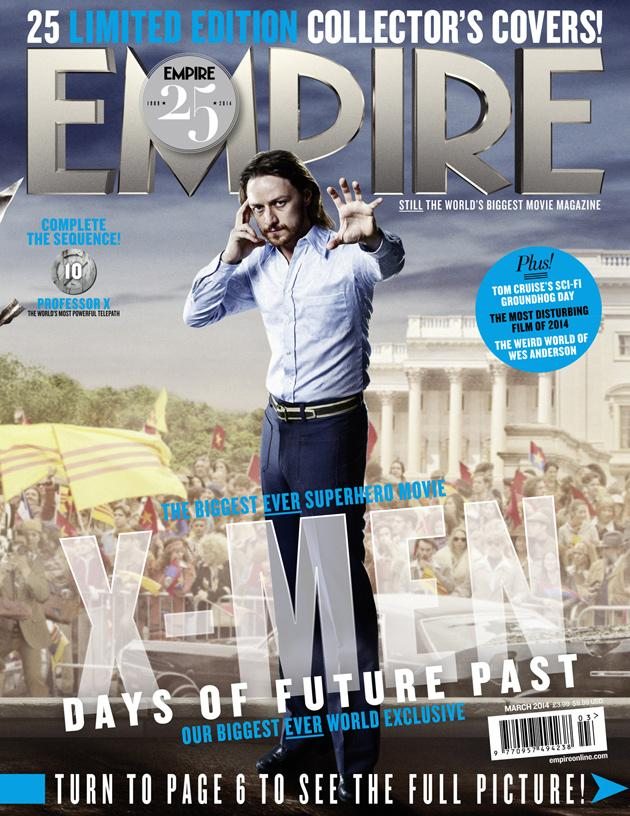 xmen-days-of-future-past-empire-cover-professor-x-james-mcavoy.jpg
