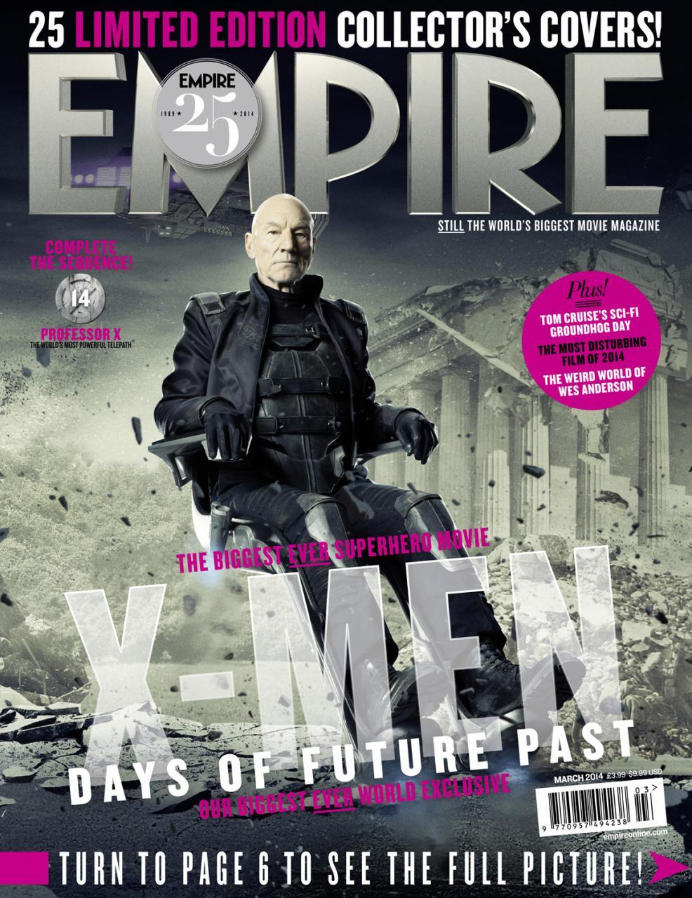 hr_X-Men-_Days_of_Future_Past_68.jpg