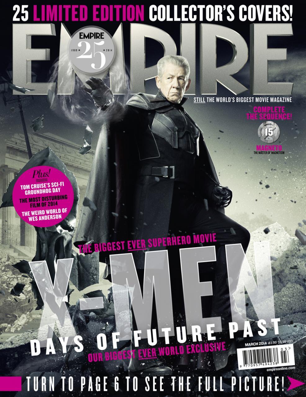 hr_X-Men-_Days_of_Future_Past_69.jpg