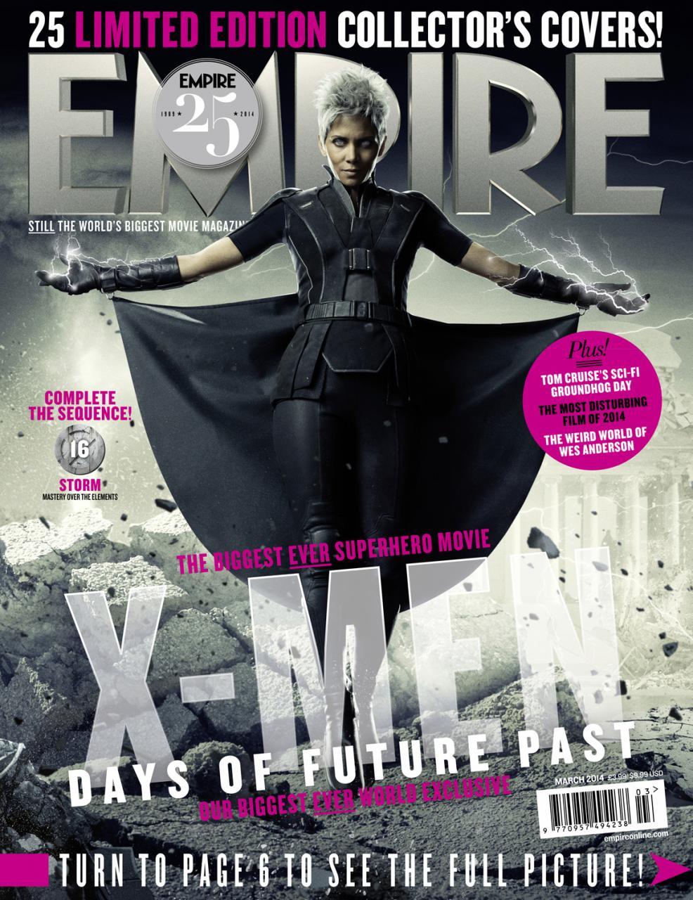 hr_X-Men-_Days_of_Future_Past_70.jpg