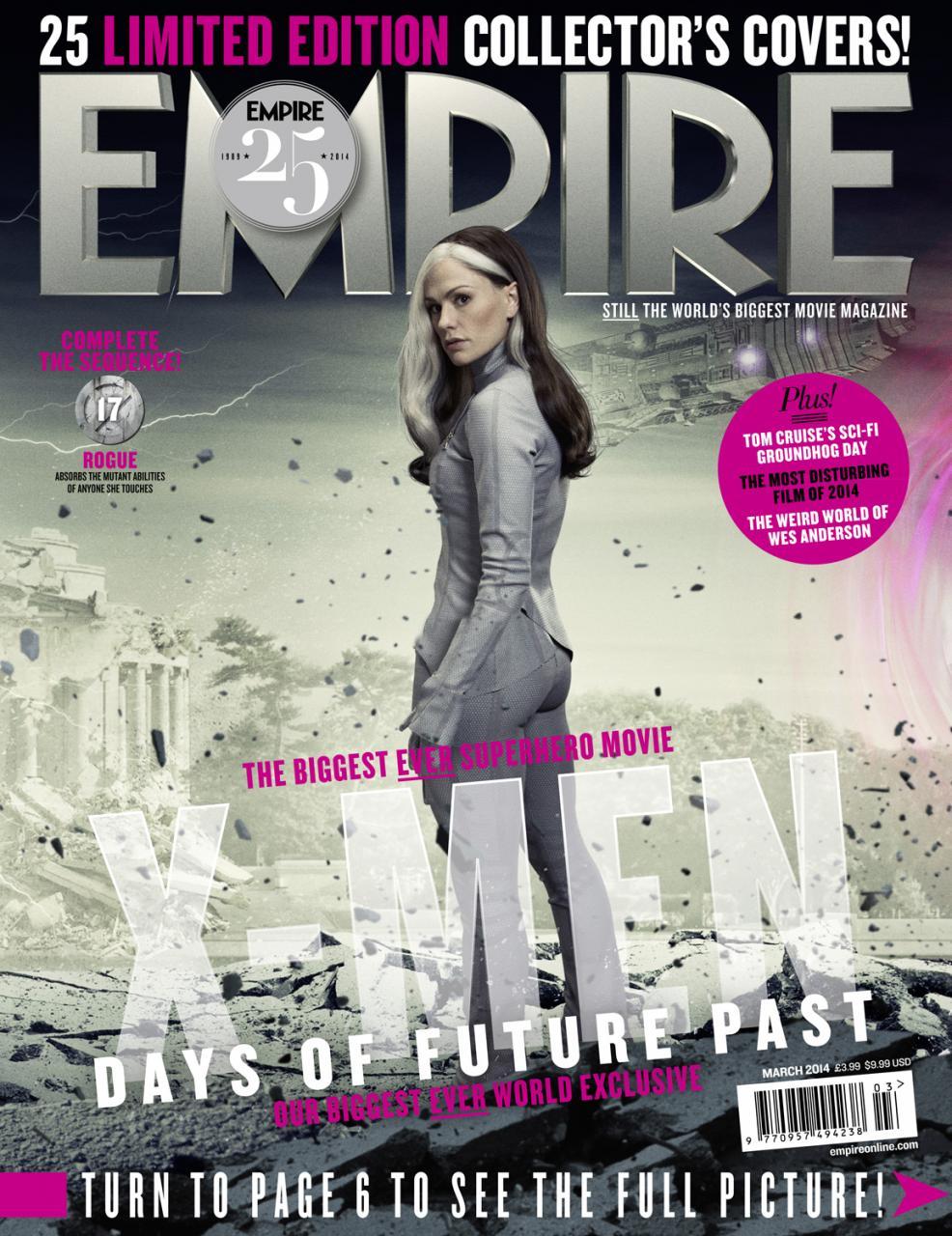 hr_X-Men-_Days_of_Future_Past_71.jpg