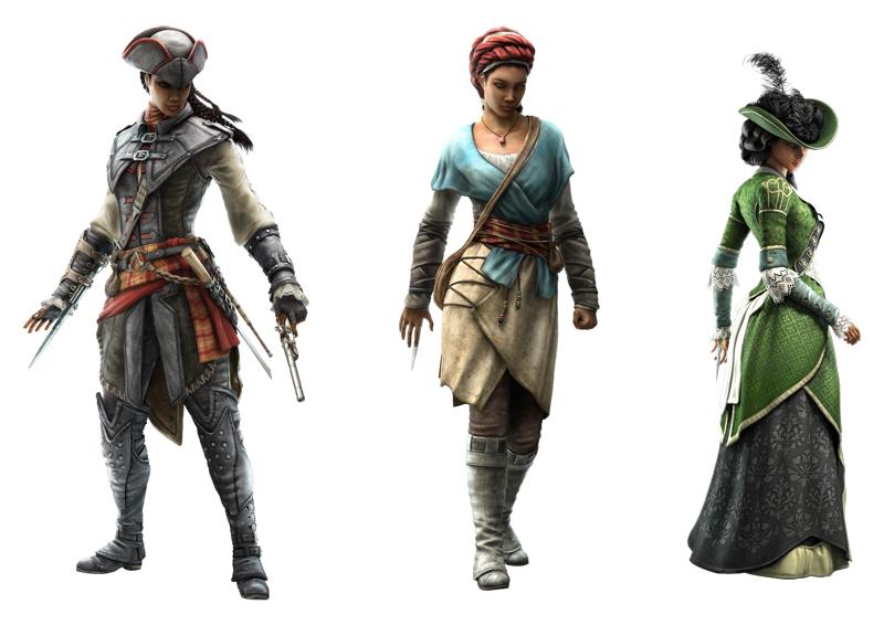 Assassins_Creed_Liberation_guises.jpg
