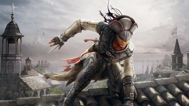 assassins_creed_liberation_hd_footer1.jpg
