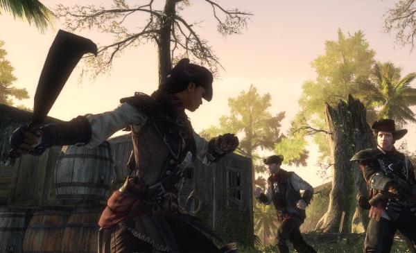 Assassins-Creed-Liberation-HD-4.jpg