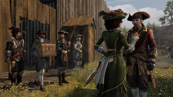 Assassins-Creed-Liberation-HD-rero-screenshots-5.jpg