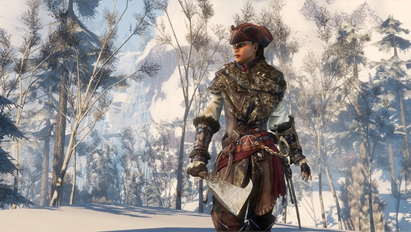 Assassins-Creed-Liberation-HD-Screenshot-2.jpg