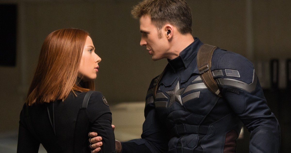 captain-america-the-winter-soldier-behind-the-scenes-video.jpg