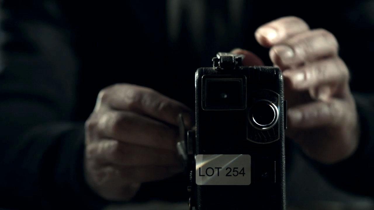creepy-horror-short-film-lot254.jpg