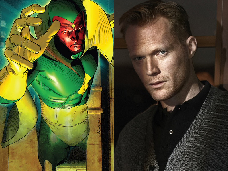 rumor-paul-bettany-is-the-vision-in-avengers-age-of-ultron-social.jpg