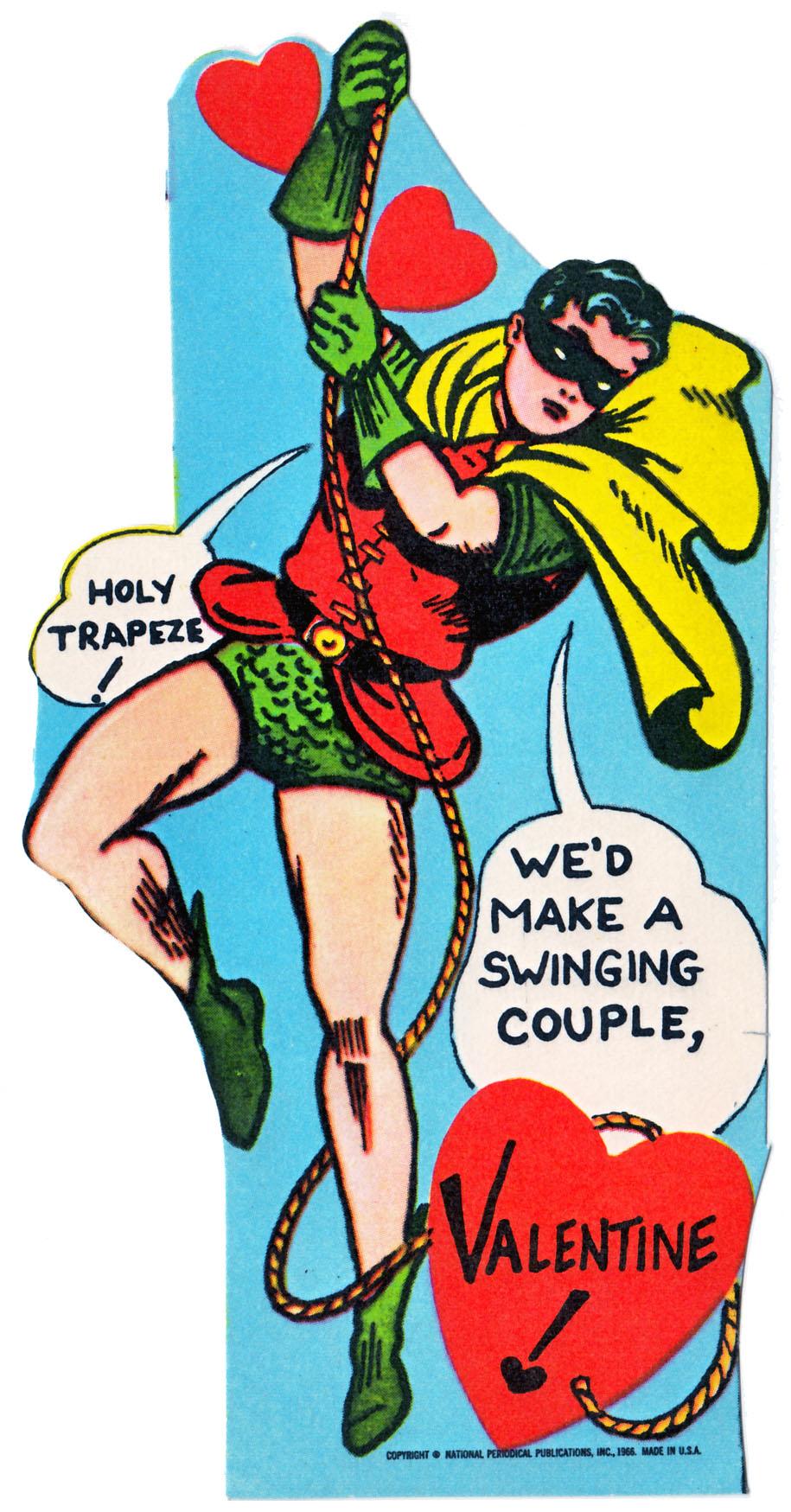 batman-valentines-1966-robin.jpg