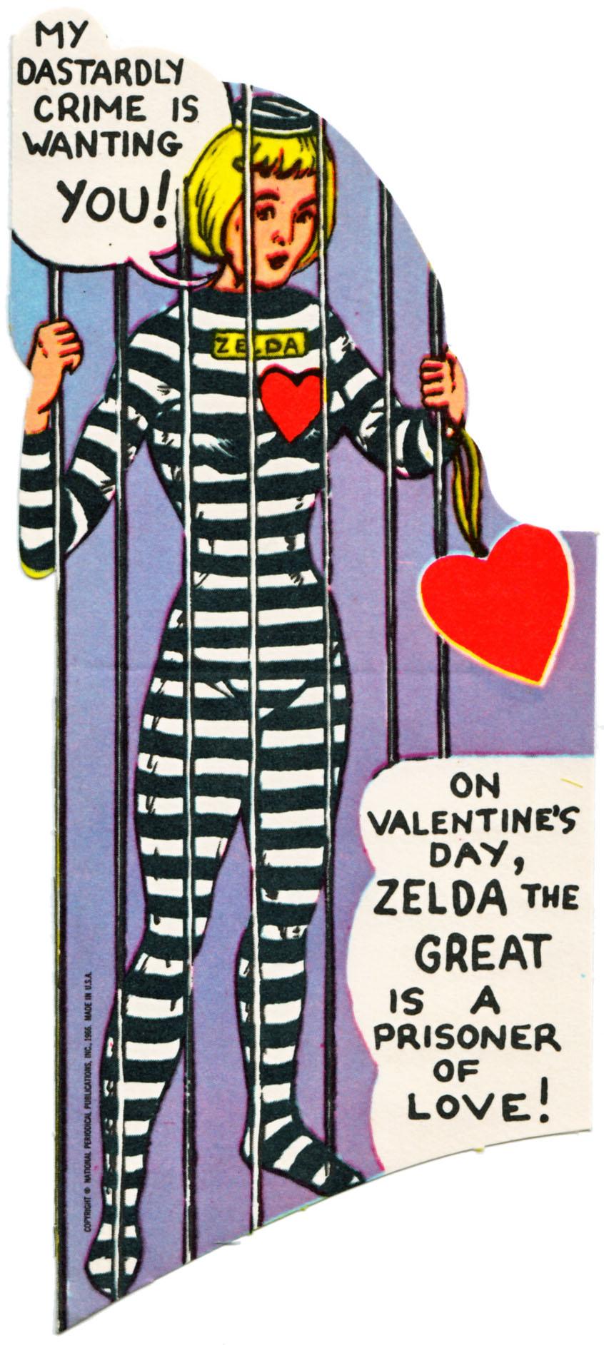 batman-valentines-1966-zelda.jpg