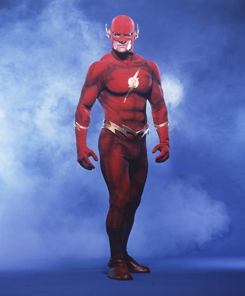 Original-Flash-Actor-To-Appear-In-CWs-FLASH.jpg