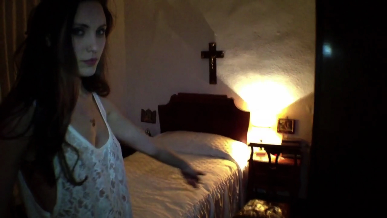 trailer-for-hooked-up-horror-movie-shoot-on-an-iphone.jpg