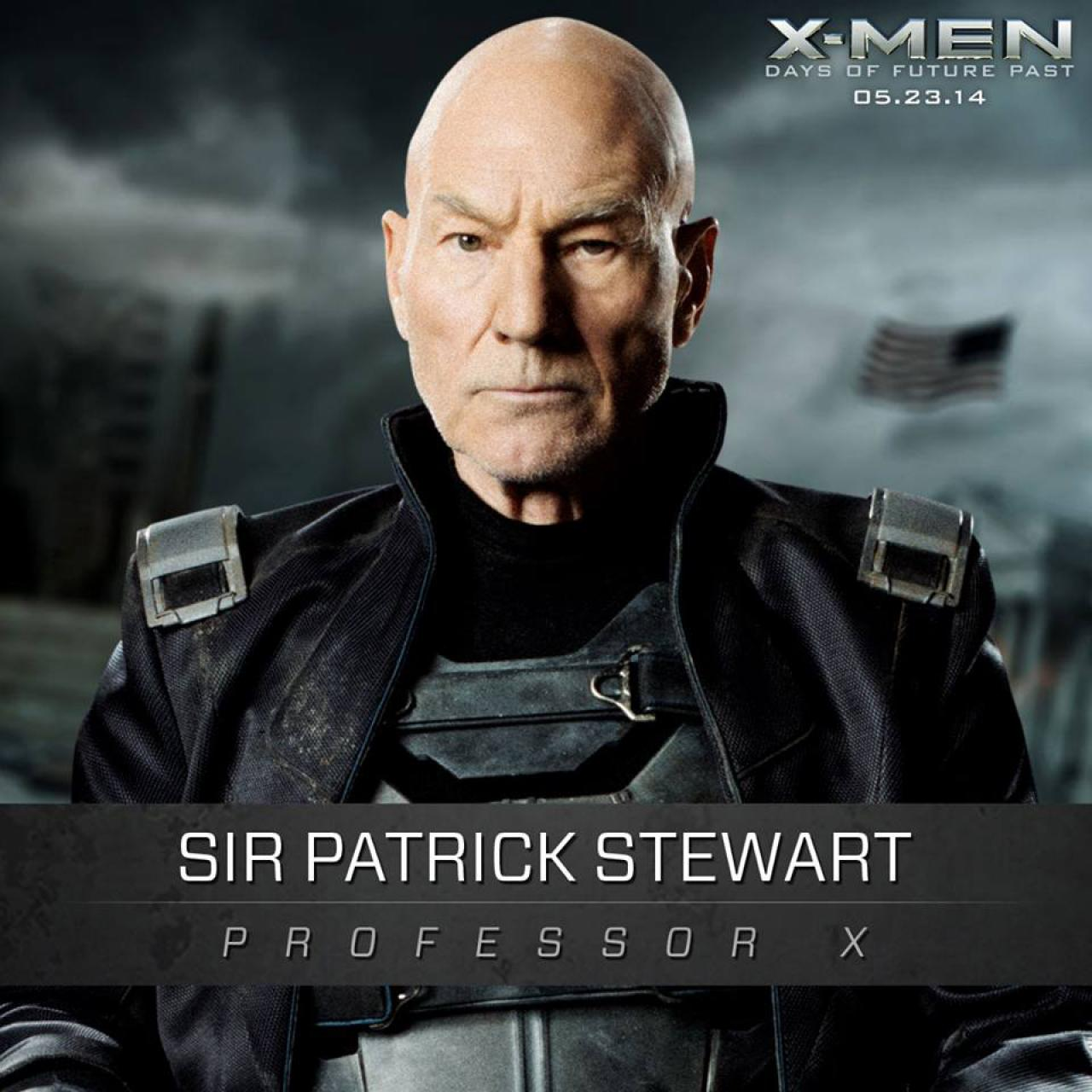 X-Men-_Days_of_Future_Past_86.jpg