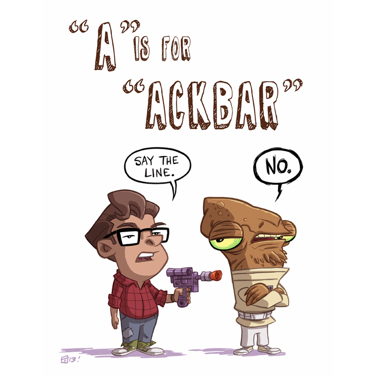 A-Is-For-Ackbar-low-res-square.jpg