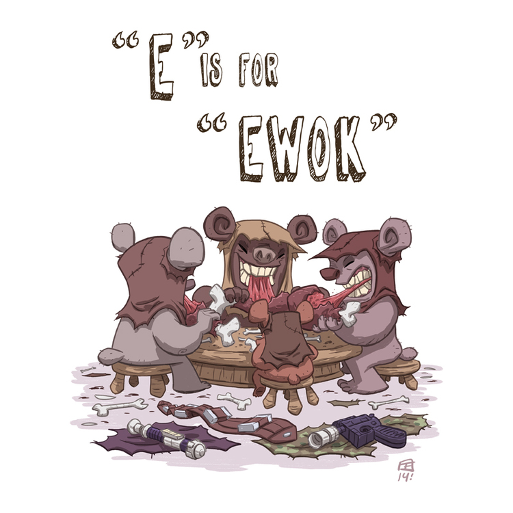 E-Is-For-Ewok-square.jpg
