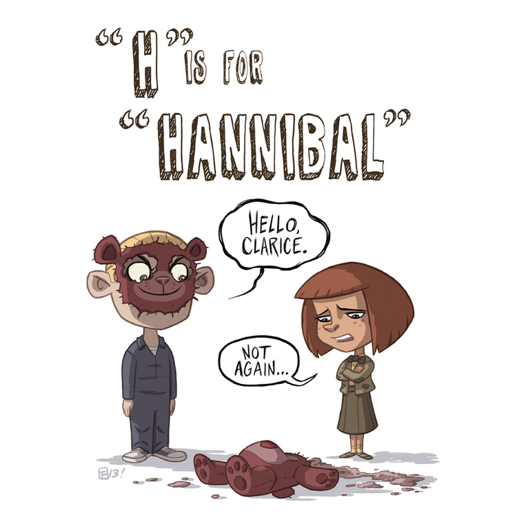 H-Is-For-Hannibal-low-res-square.jpg