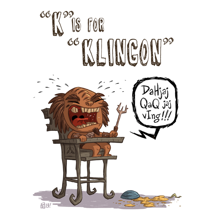 K-Is-For-Klingon-low-res-square.jpg