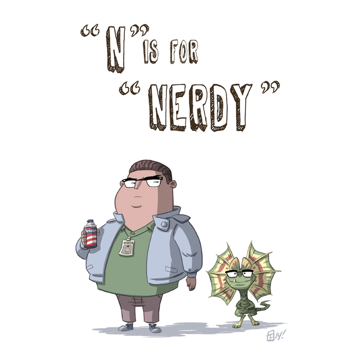 N-Is-For-Nerdy-square.jpg