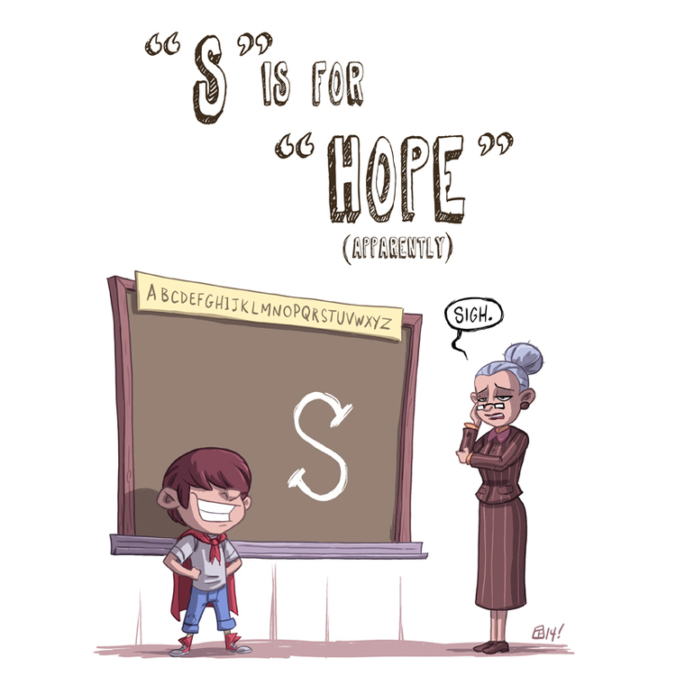 S-Is-For-Hope-square.jpg