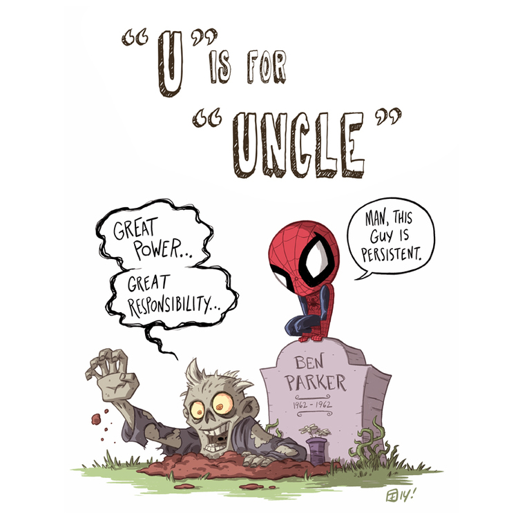 U-Is-For-Uncle-square.jpg
