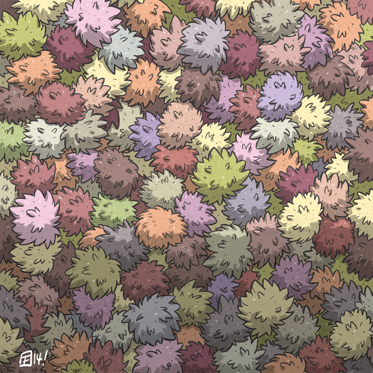 T-Is-For-Tribbles-square.jpg