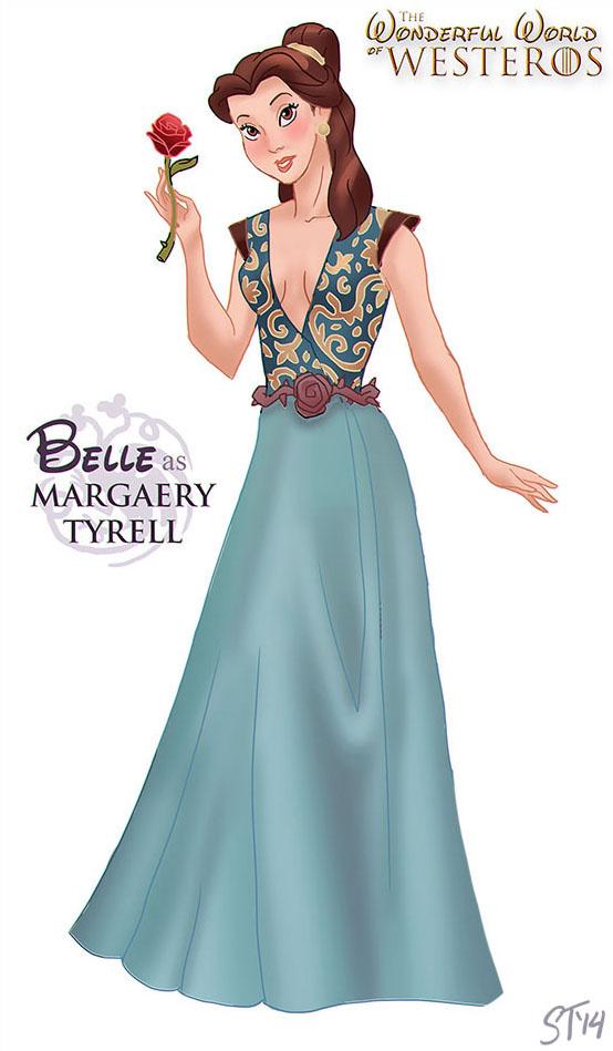belle_as_maraery_tyrell_by_djedjehuti-d770tuv.jpg
