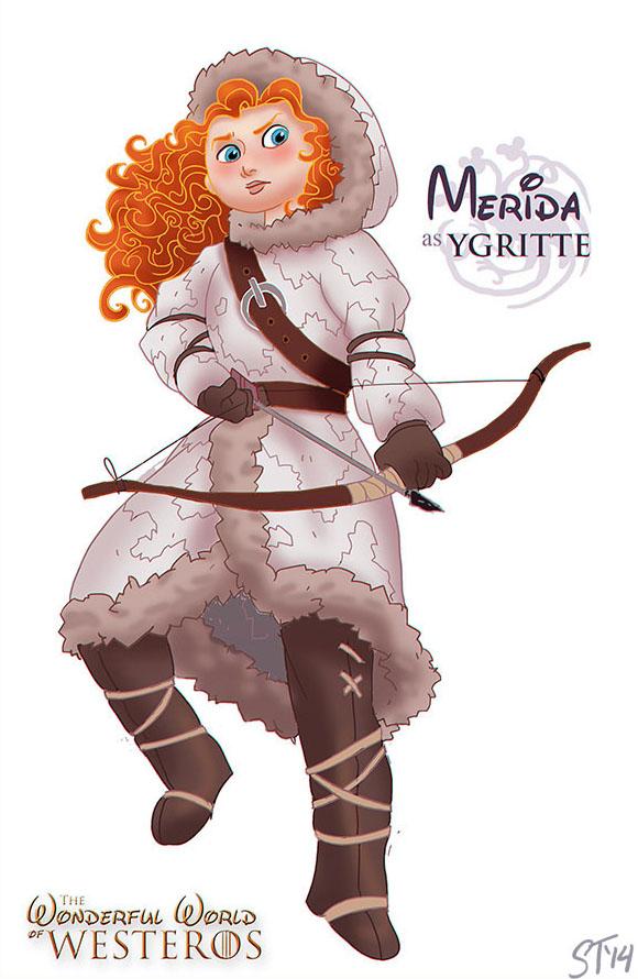 merida_as_ygritte_by_djedjehuti-d770r6b.jpg