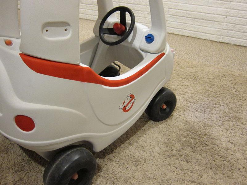 Ecto-1-Cozy-Coupe-3.jpg