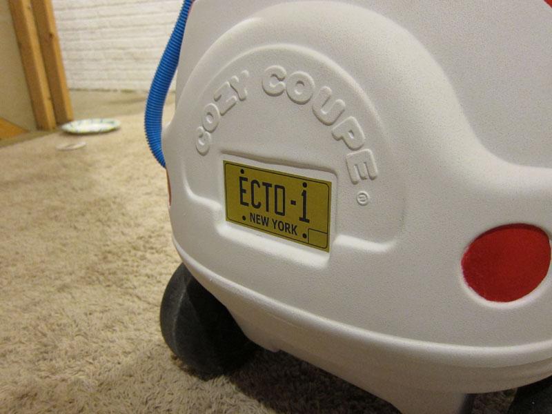 Ecto-1-Cozy-Coupe-5.jpg