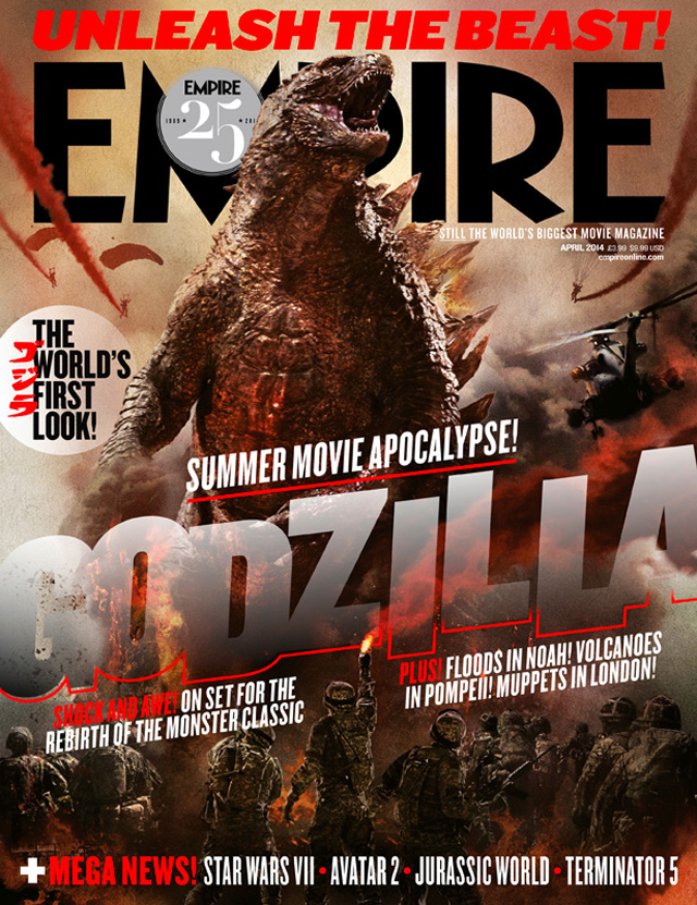 full-frontal-photo-of-godzilla-empire-magazine-cover.jpg