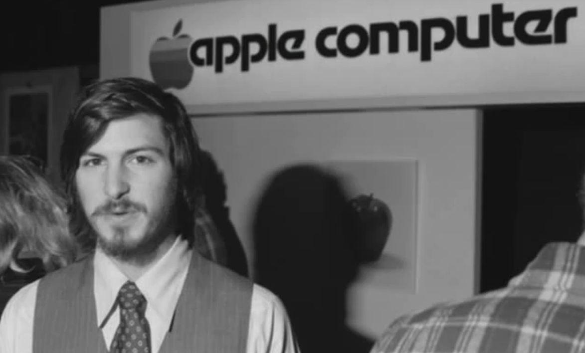 Steve-Jobs.jpg