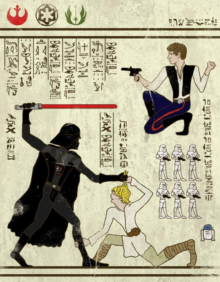 hero-glyphics-art-series-by-josh-lane-6.jpg