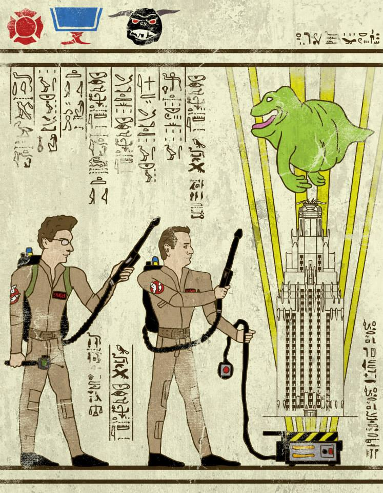 hero-glyphics-art-series-by-josh-lane-7.jpg