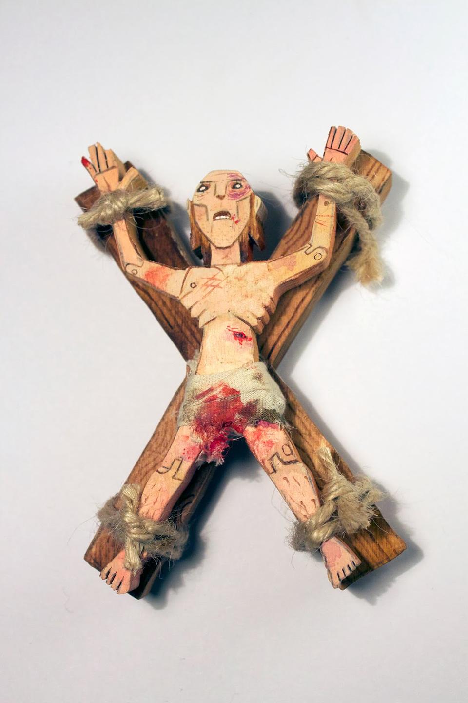 game_of_thrones_wooden_action_figures_8.jpg