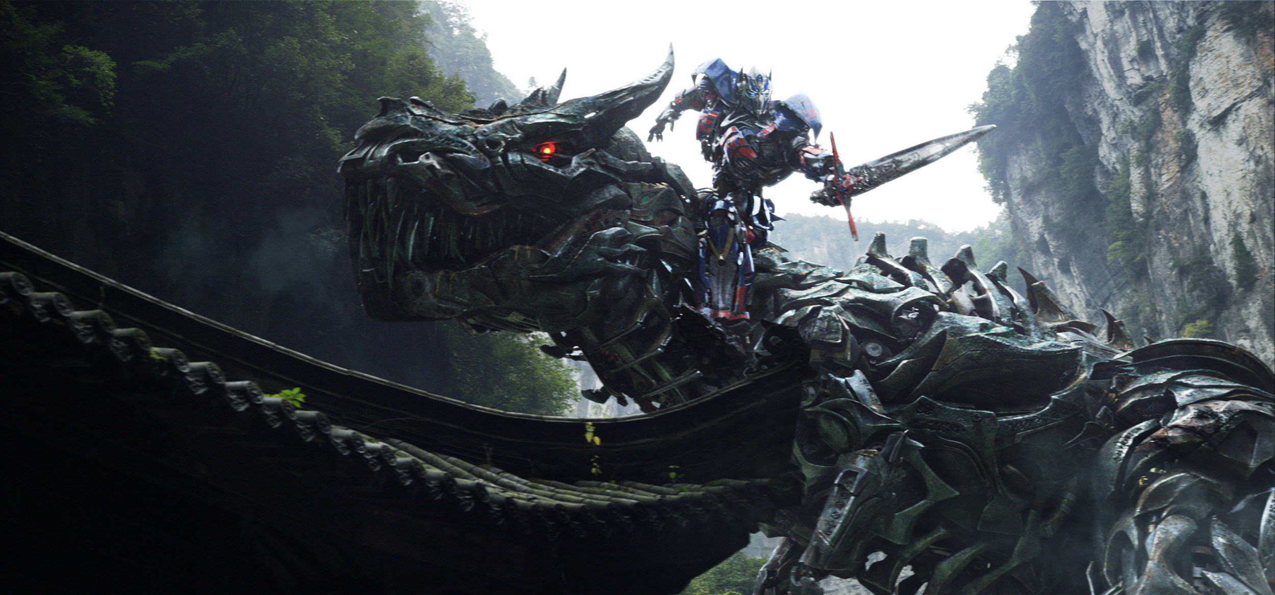 transformers-age-of-extinction-title-sequence