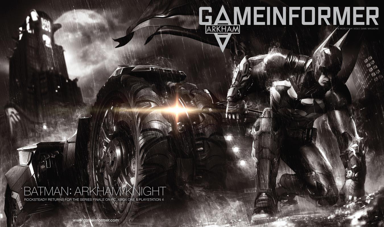 badass-batman-arkham-knight-game-announcement-trailer