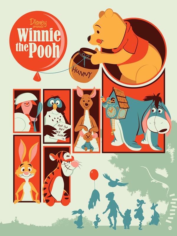 Dave-Perillo-Winnie-the-Pooh.jpg