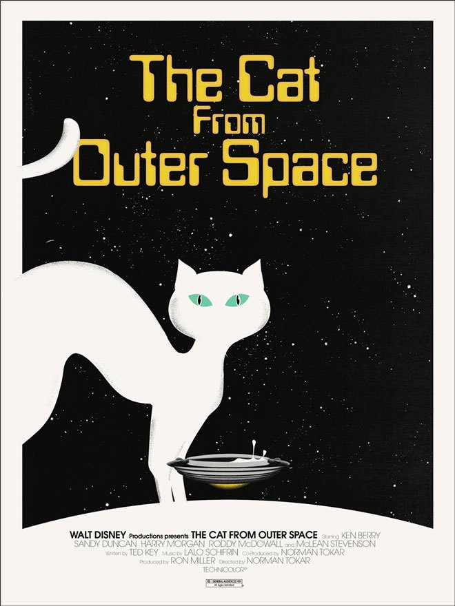 Jay-Shaw-The-Cat-from-Outer-Space.jpg