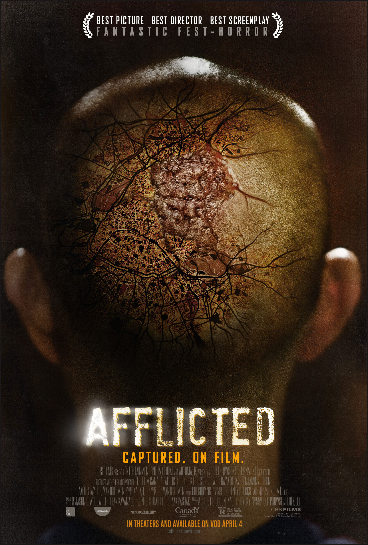 Afflicted-Poster.jpg
